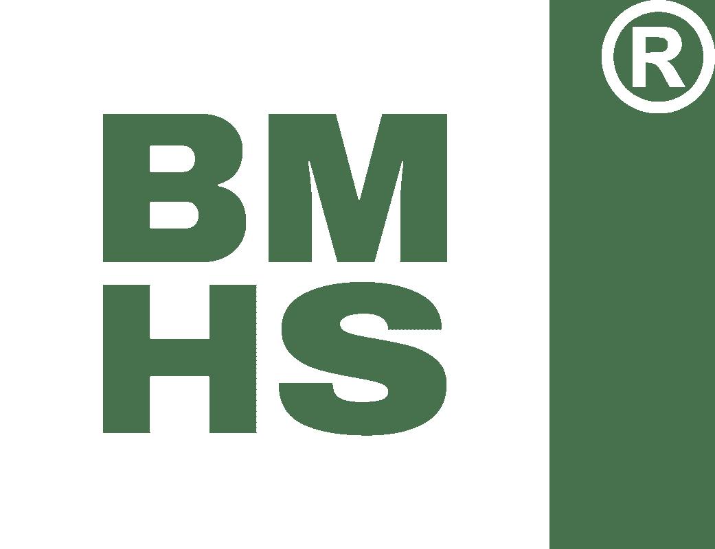 BMHS Digital